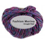 Fashion Merino