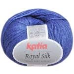 Royal Silk