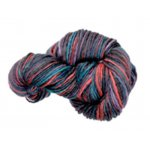 Wool clasica 100% Fairtrade