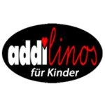 addi linos for kids