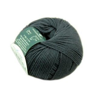 Merino Cotton 135 - 97 anthrazit