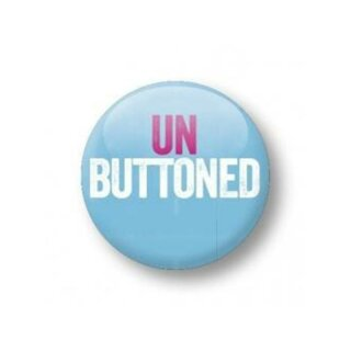 Button - unbuttoned