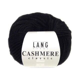 Cashmere Classic Lang Yarns