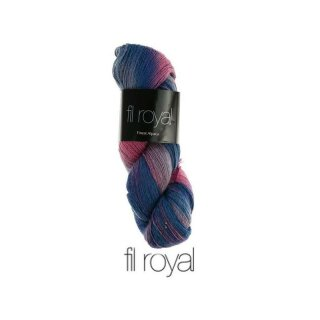 Fil Royal Lace
