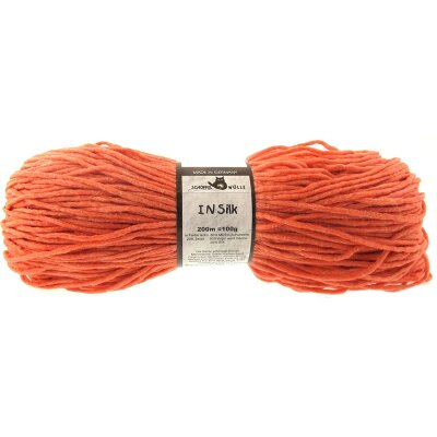 In Silk Lachs 0730