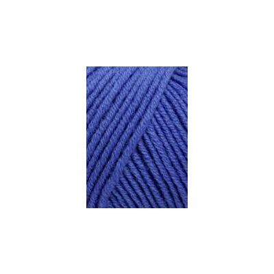 MERINO 120 royal