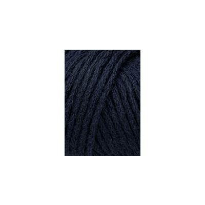 CASHMERE CLASSIC navy