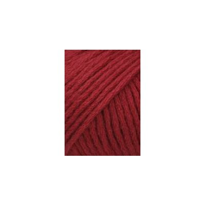 CASHMERE CLASSIC rot