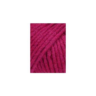 CASHMERE CLASSIC pink