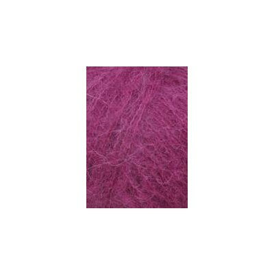 ALPACA SUPERLIGHT fuchsia