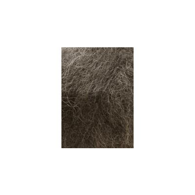 *ALPACA SUPERLIGHT BRAUN 749.0067