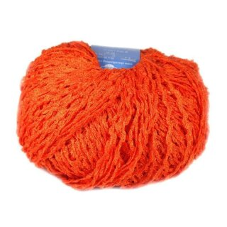Astra Silk - 3 klares Orange