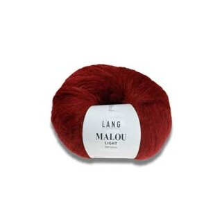 MALOU LIGHT Wolle von Lang Yarns