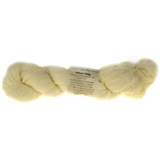Twister Lace 100g Stränge Schoppel Wolle
