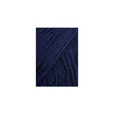 CASHMERINO FOR BABIES AND MORE navy