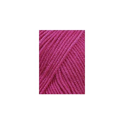 CASHMERINO FOR BABIES AND MORE pink