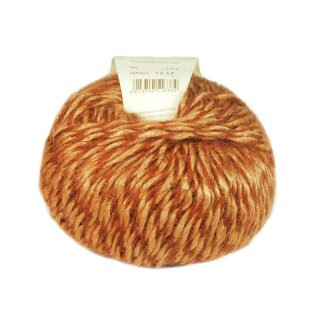 Rowan Silk Twist - SH 663 orange