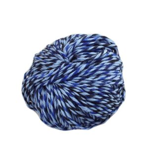 Twin color Farbe: 21 blau