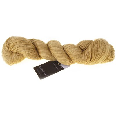 Wool Finest Whisky 1495 2280_