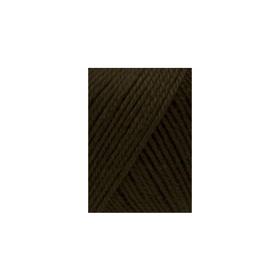 TISSA 3/3 dark brown