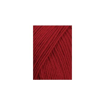 SUPER SOXX 6-FACH/6-PLY red
