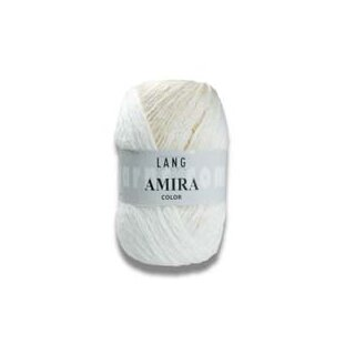 AMIRA COLOR Wolle von Lang Yarns