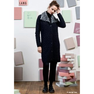 FAM 245 Collection 2017 / 2018