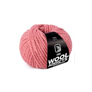 FIRE Wolle von Lang Yarns