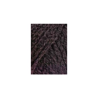 CASHMERE LIGHT Wool from Lang Yarns CASHMERE LIGHT - Fb....