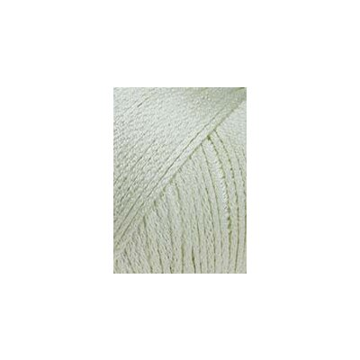 MULBERRY SILK offwhite