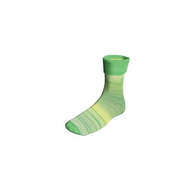 TWIN SOXX 4-FACH/4-PLY green 1096 hope
