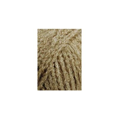 CASHMERE LIGHT Wool from Lang Yarns CASHMERE LIGHT...