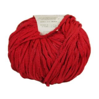 Emotion Farbe: 63 Rot